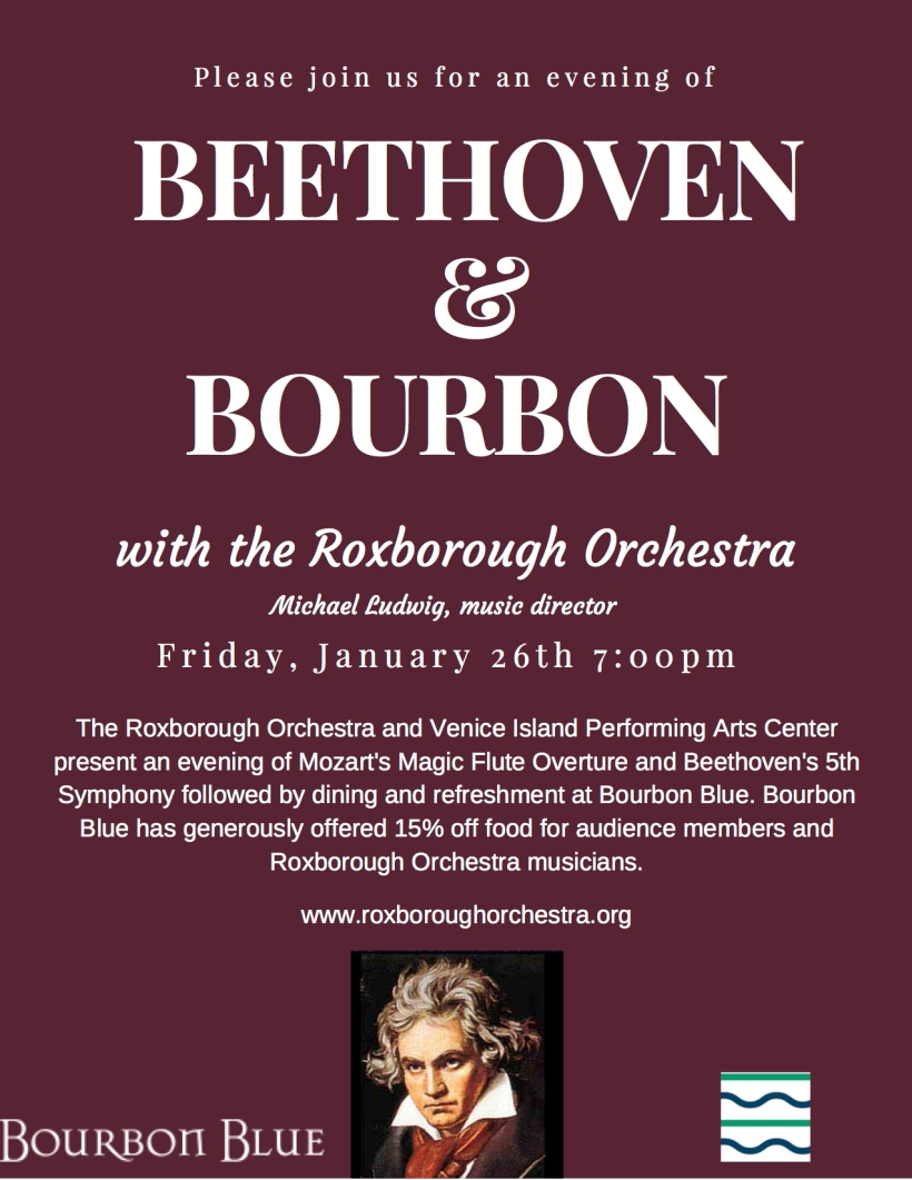Beethoven copy